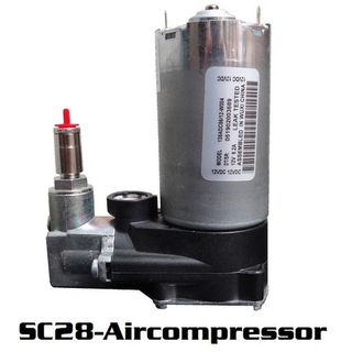 SC28-24v-Aircomp